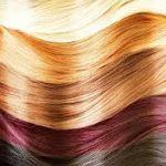 رنگ مو گارنیر