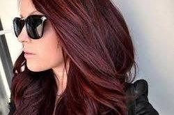 رنگ مو دوبینا