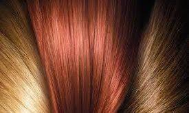 توزیع مستقیم رنگ مو اورآل و گارنیر