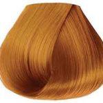 خرید انواع رنگ موی مارال