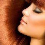 فروشگاه اینترنتی انواع رنگ مو جدید نوول