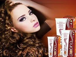 مشاوره فروش رنگ مو ایرانی