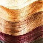 اعطای نمایندگی رنگ مو هایلایت