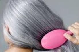 تولید بهترین رنگ مو جوگندمی