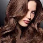 تولید جدیدترین رنگ مو پرستیژ