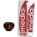 شرکت پخش رنگ مو مدیا
