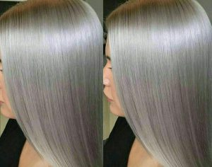 رنگ مو پرستیژ