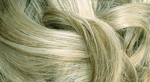 رنگ مو آلبورا m10