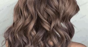 رنگ موی ایرانی پادینا