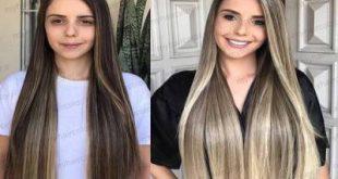 پخش کننده رنگ مو آتوسا
