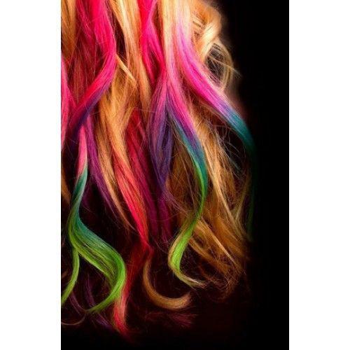 رنگ موی بیس کالر