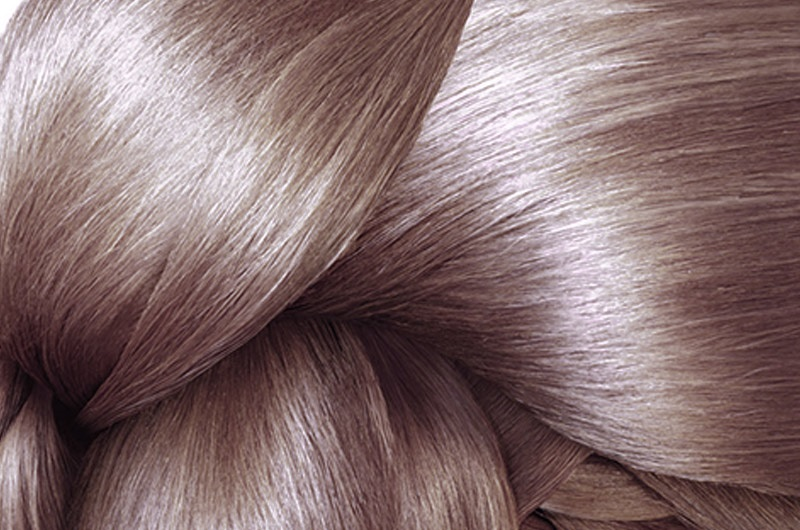 رنگ مو اینویتیشن قیمت ارزان