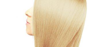 رنگ موی استار شماره 10